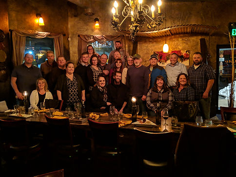 group restaurant.jpg