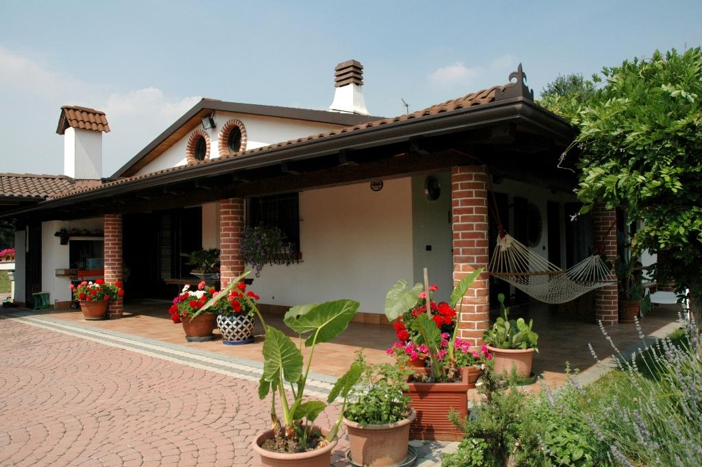Costo delle case prefabbricate case prefabbricate ticino for Costo materiale per costruire una casa