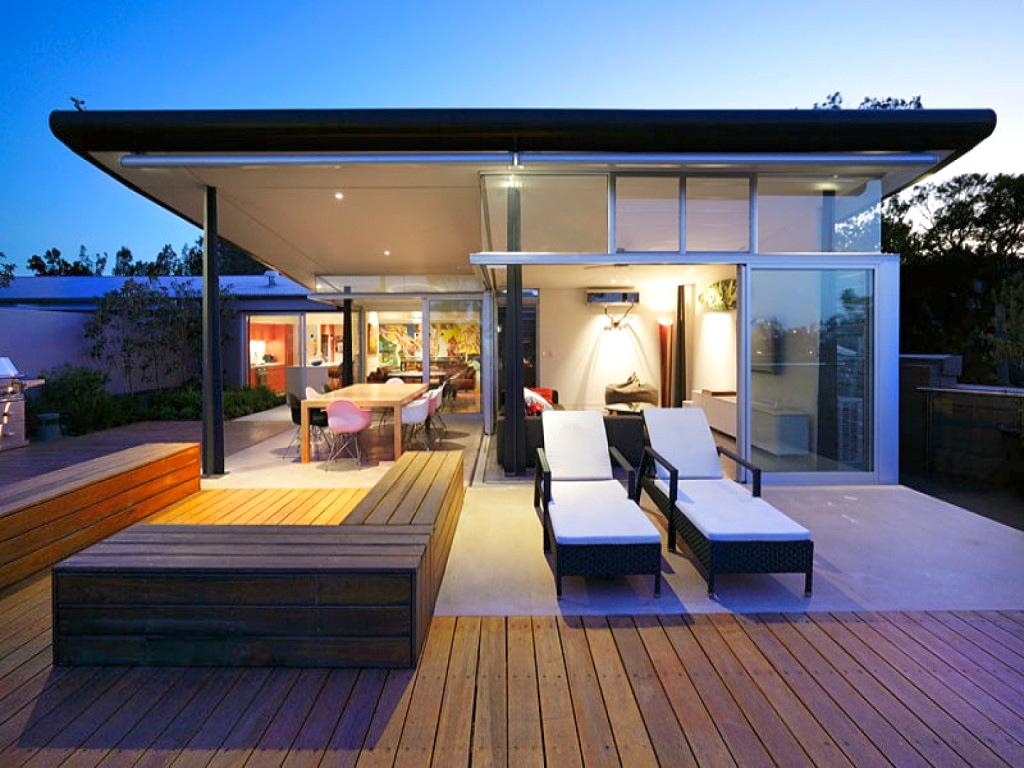 Case in legno prezzi al mq habita case prefabbricate for Prezzi costruzioni in legno