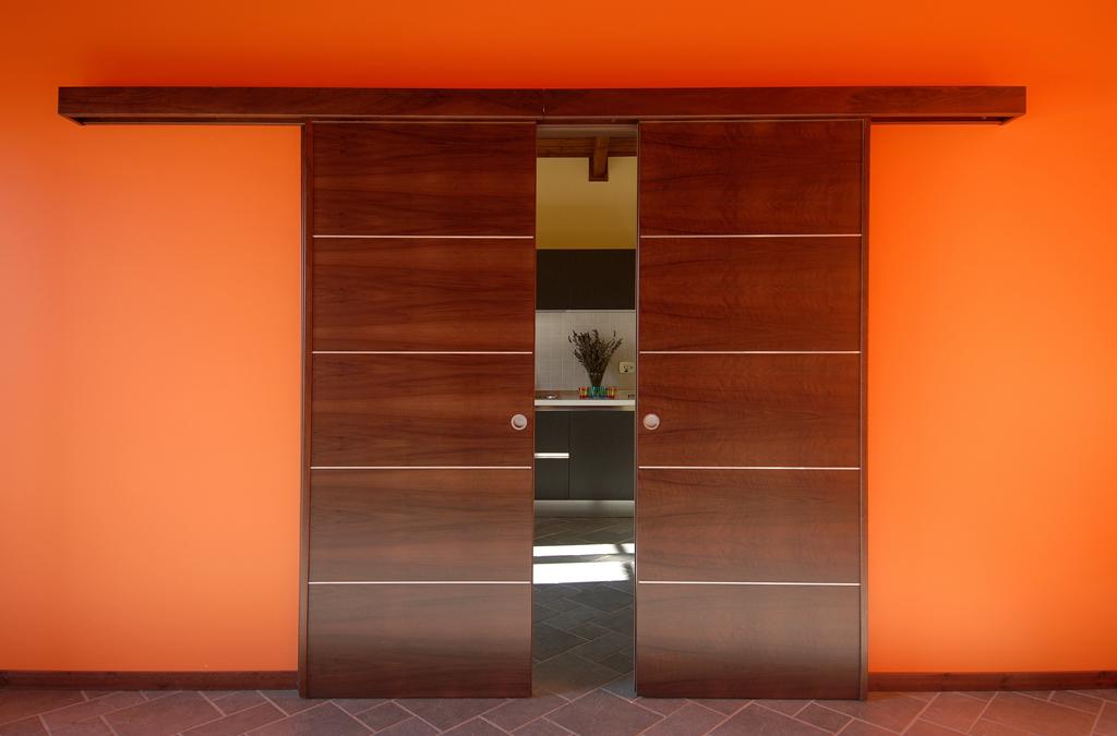 Costo costruzione casa mq habita case prefabbricate for Costo case prefabbricate