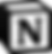 notion-logo-no-background-1.png