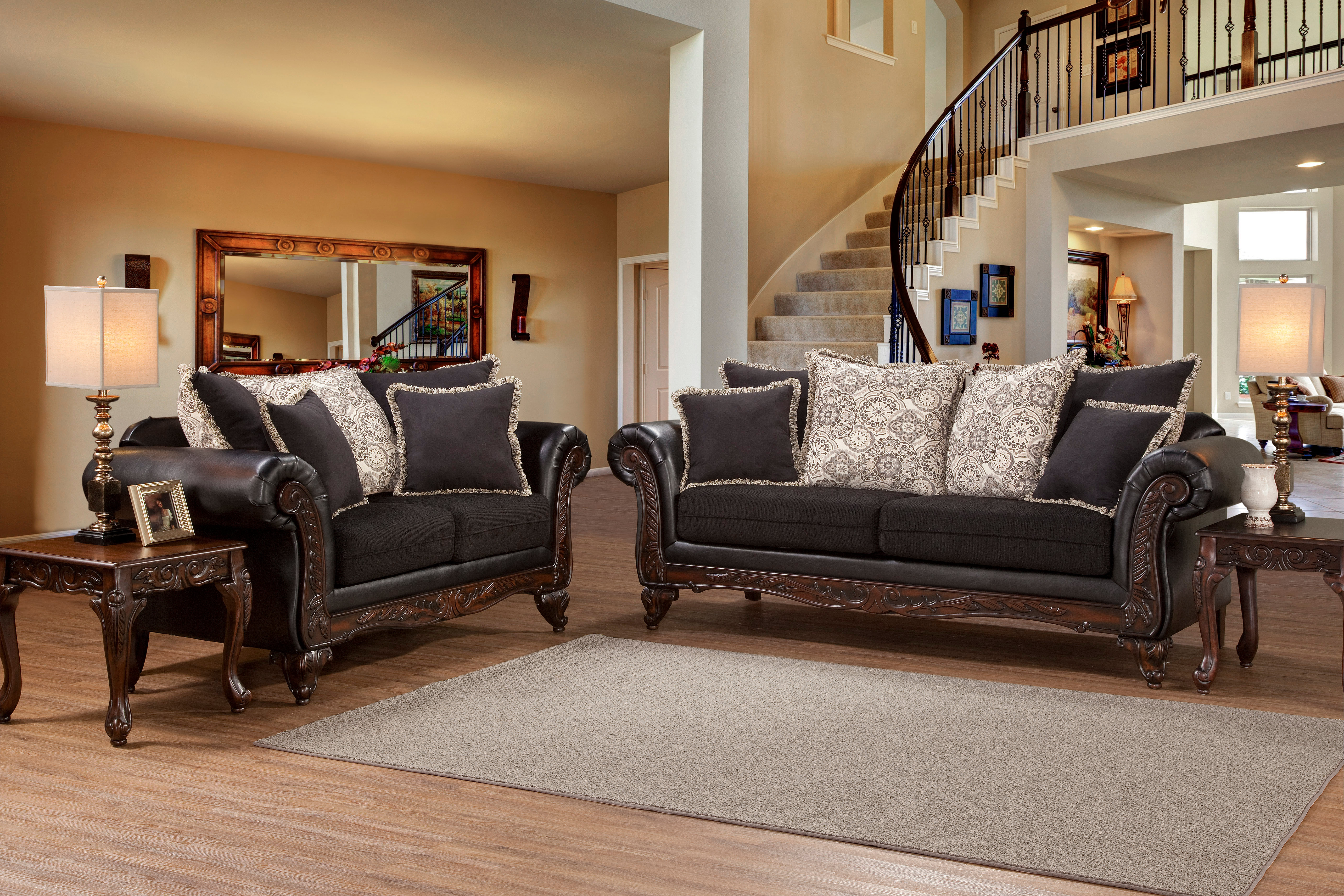 AAA Furniture Outlet Albany Sofas Bedrooms Kitchen Tables