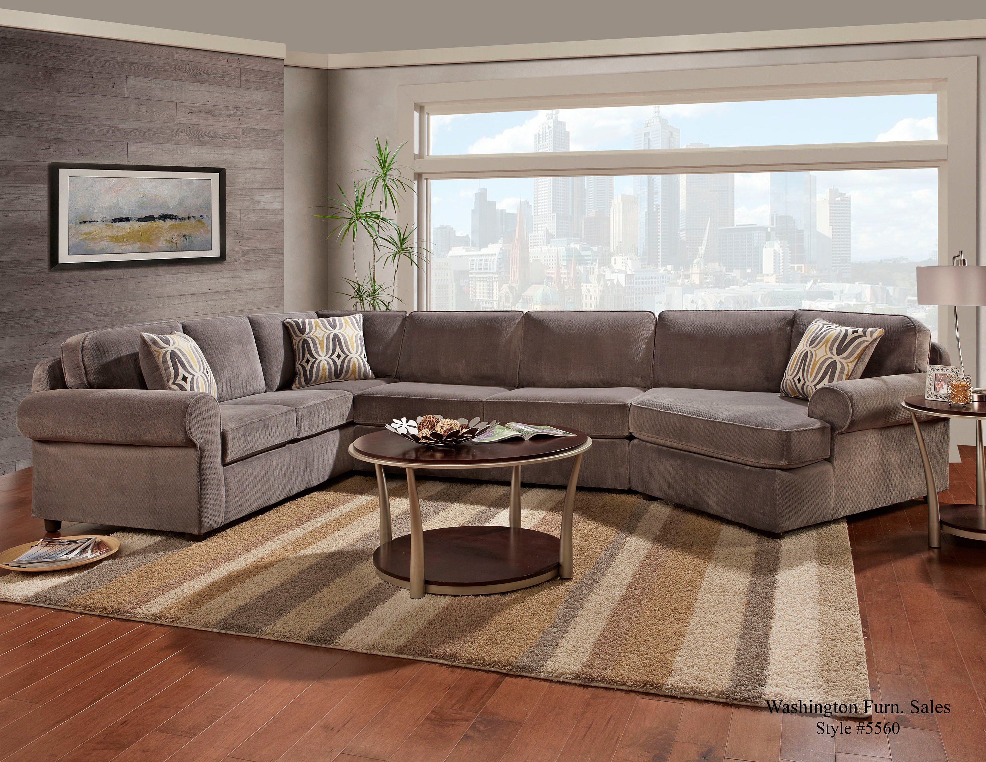 AAA Furniture Outlet Albany Sofas Bedrooms Kitchen Tables Sectionals