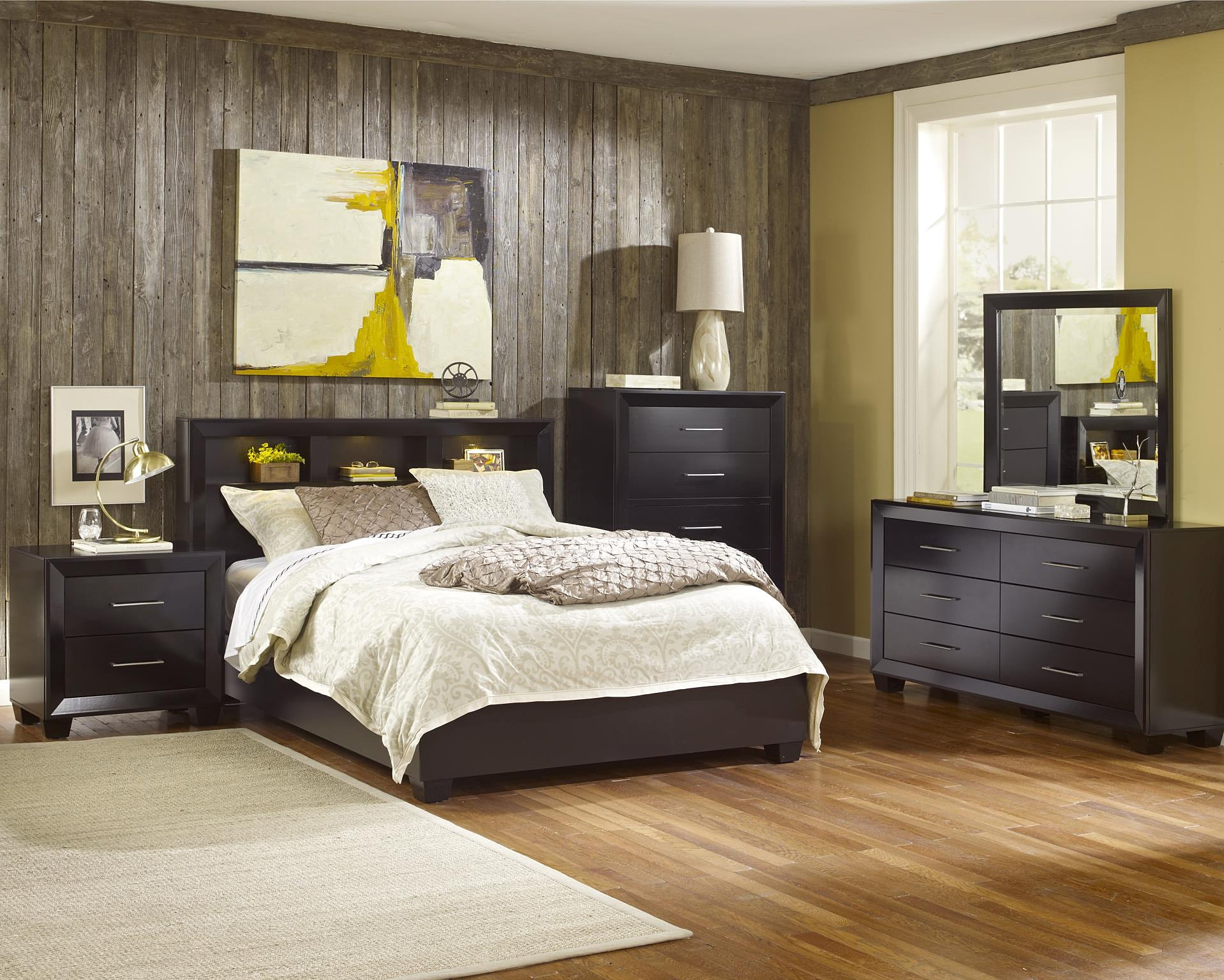 Lang Bedroom Furniture Aaa Furniture Outlet Albany Sofas Bedrooms
