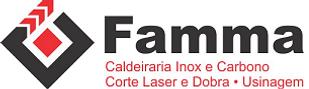 Famma site.png