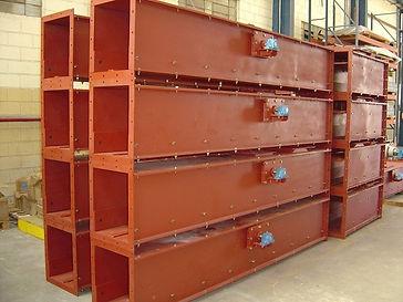 Caldeiraria para setor eolico.jpg