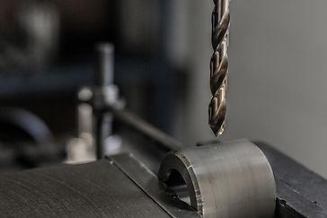 Usinagem industrial Famma.jpg