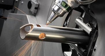 Corte a laser de tubos Famma.jpg