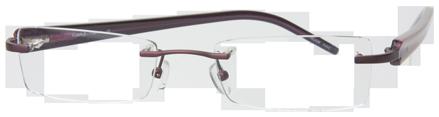 he-153-purple-f