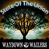 Waydown Wailers - State Of The Union