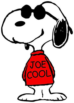 snoopy-joe-cool-mock_600.jpg