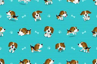 vector-cartoon-character-beagle-dog-seamless-pattern_52569-77.jpg