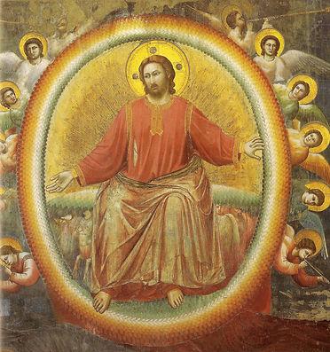 Cristo_rodeado_de_ángeles_comp.jpg