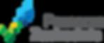 logo_wzp.png