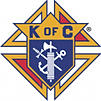 Michigan State Council Knights of Columbus