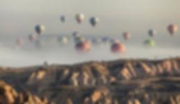 cappadokya-01.jpg