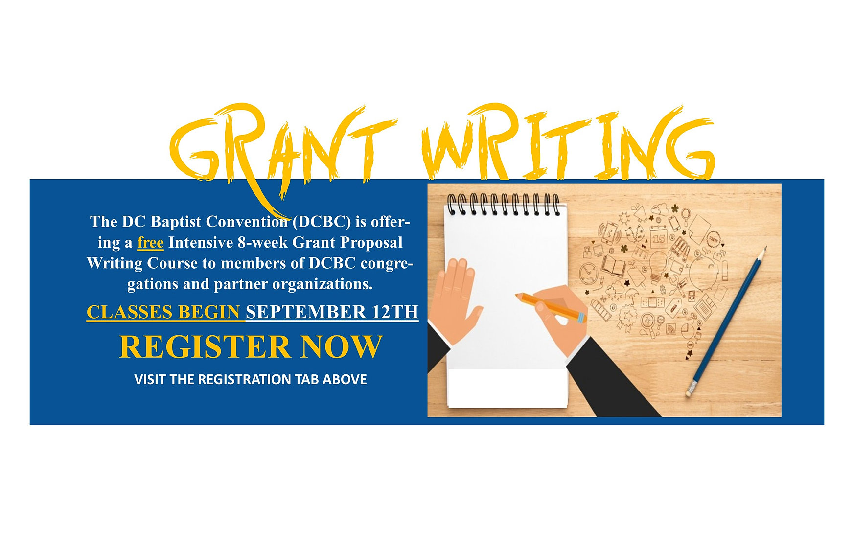 government proposal writing companies Bring our business development, capture, and proposal experts to improve your probability of winning a federal government contract we can help you with developing an opportunities pipeline, prepare for the bid ahead of time, and manage and develop a winning proposal.