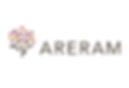 Areram-Logo fond blanc.png