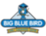 Big Blue Bird Serving Lexington and Winchester