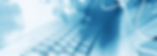 ict-banner-e1337353897387.png