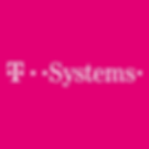 TSystems.png
