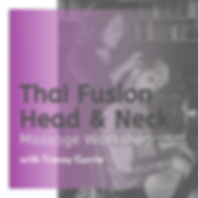 Thai_Fusion_Sept21-or-Oct20 (4).png