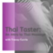 Thai_Fusion_Sept21-or-Oct20 (5).png