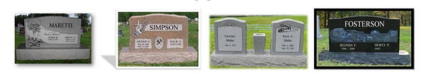 Double Upright Monuments.png