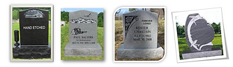 Single Upright Monuments.png