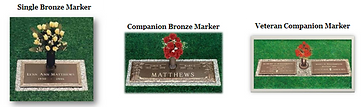 Bronze Markers.png