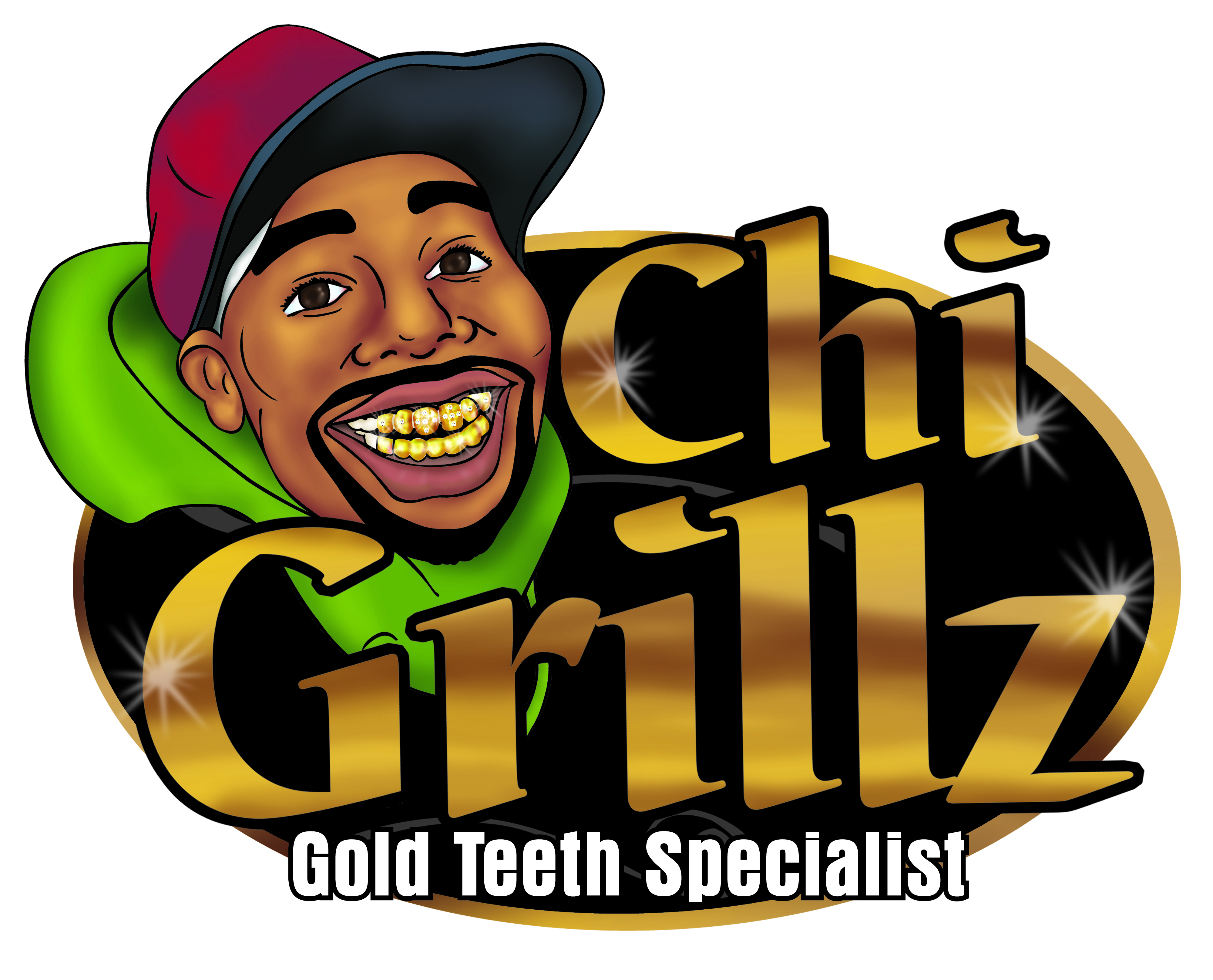 info site www.chi-grillz.com