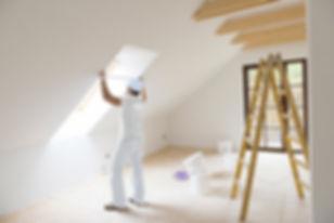 Gig Painting. Free Estimates and Consultatios