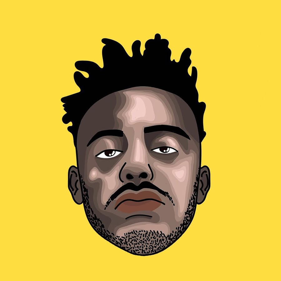 Amine: Good For You | 891 The Point