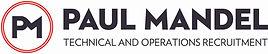 logo-Paul-Mandel_rouge.jpeg