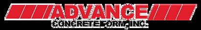advance-logo.png
