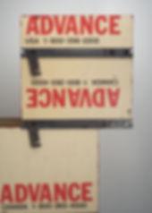 _2 BAR STACKER APP.jpg