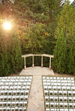 Venue 92 Ceremony Space