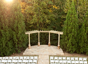 Venue 92 Ceremony Space