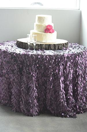 Venue 92 Cake Display