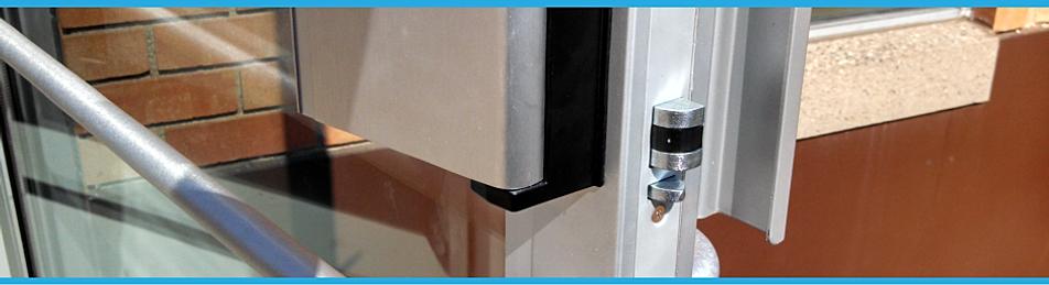 Commercial Window Hardware Replacement Door Parts In Las