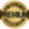 kisspng-quality-assurance-logo-label-qua