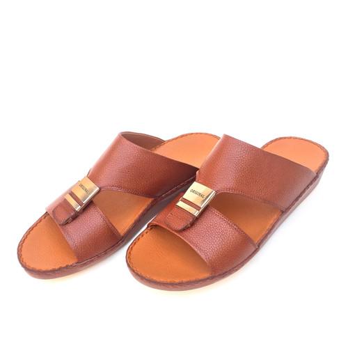 8d767b57f7afb6 women s leather sandals