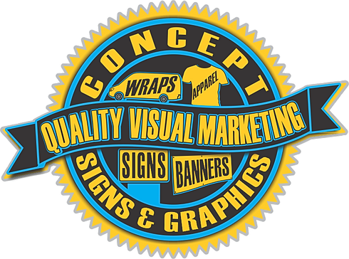Custom logo design fort collins loveland greeley windsor for Loveland tattoo shops
