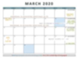 March%202020_edited.jpg