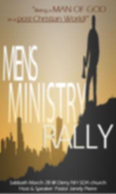 2020 Spring Rally poster.JPG
