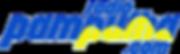 logo radio pamp.com 2.png