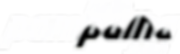 logo radio pamp.com 1.png