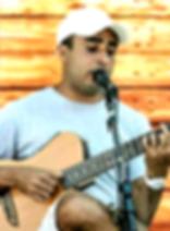 Adriano Fernandes_editado.png