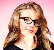Girl-with-glasses-on.jpg