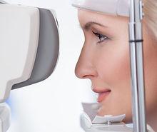 eye testing.jpg